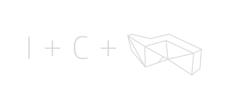 ILICA_CENTAR_logo_04