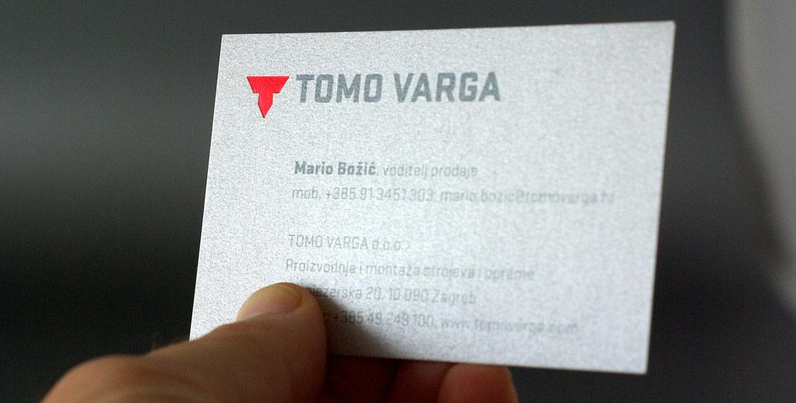 Tomo_Varga_01