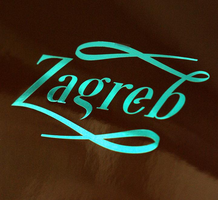 Zagreb_slasticarnica_13