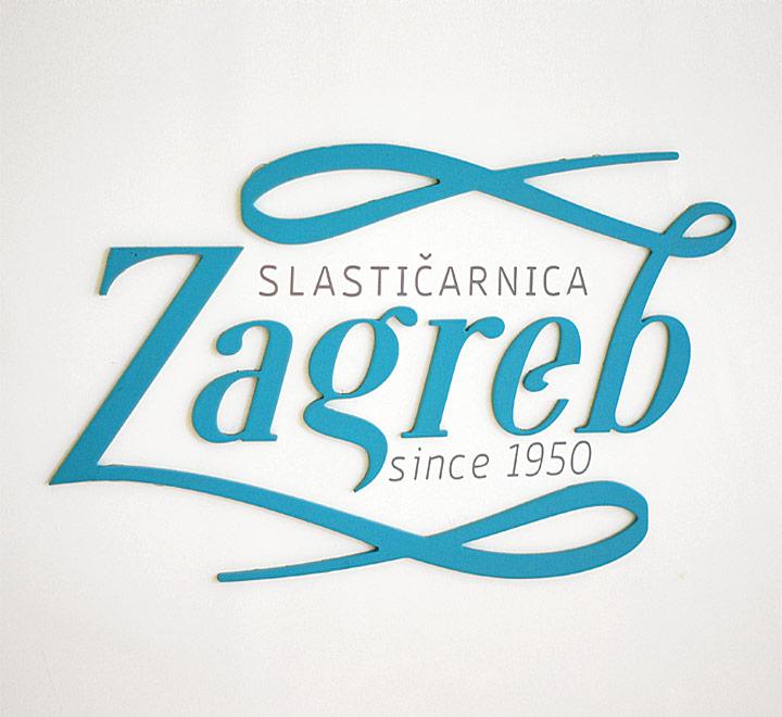 Zagreb_slasticarnica_08
