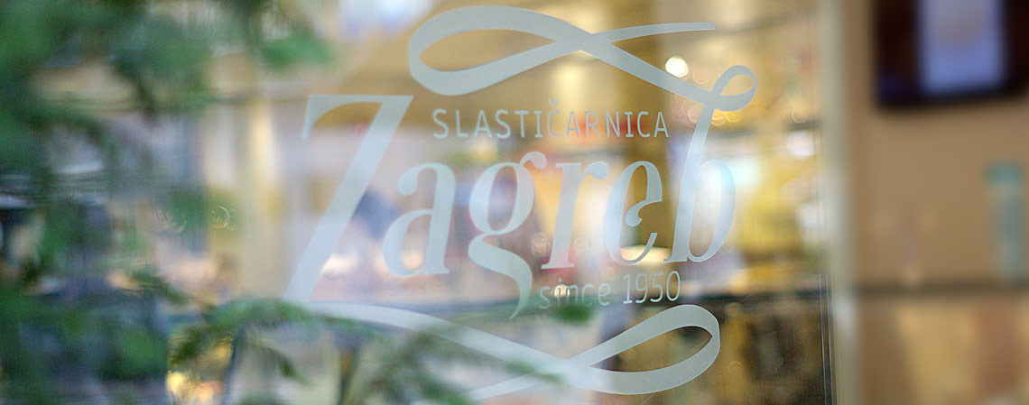 Zagreb_slasticarnica_10