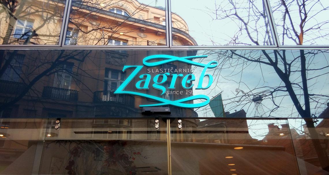 Zagreb_slasticarnica_20