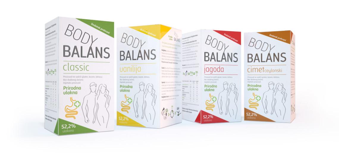 Body_Balans_04