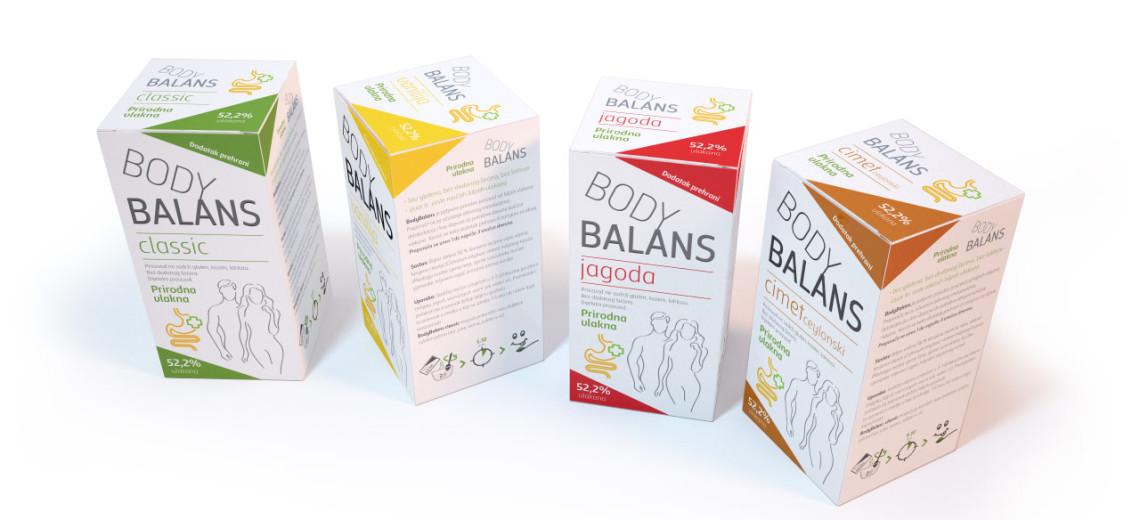 Body_Balans_05