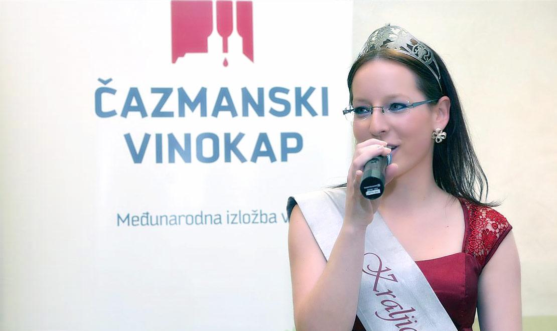 cazmanski-vinokap_fotka_02
