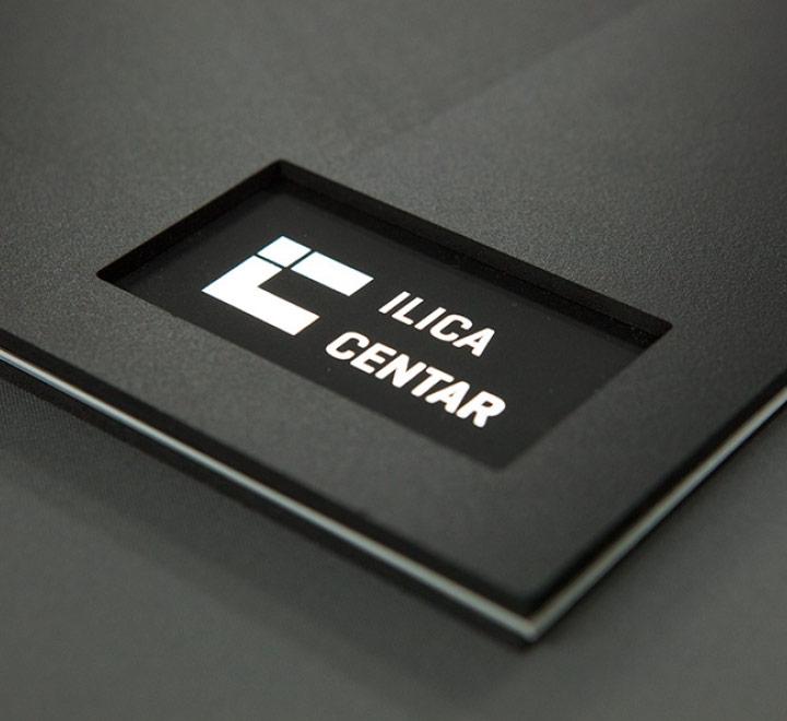 ILICA_CENTAR_01