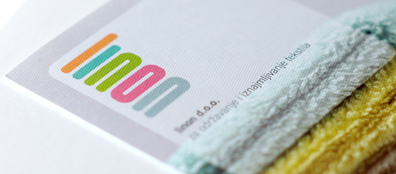 Linon_03