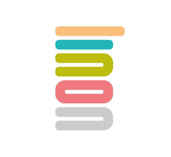 Linon_logo_01