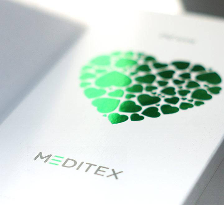 meditex_04