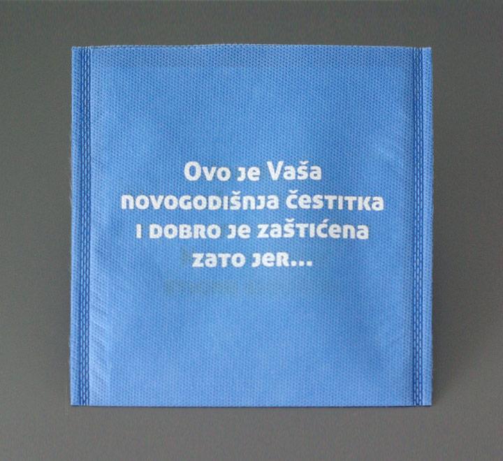 meditex_cestitka_2015_01