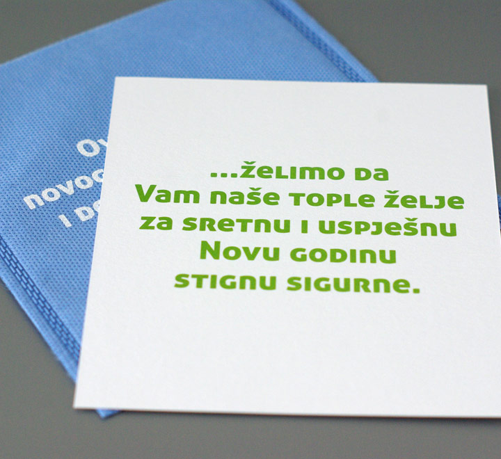 meditex_cestitka_2015_05