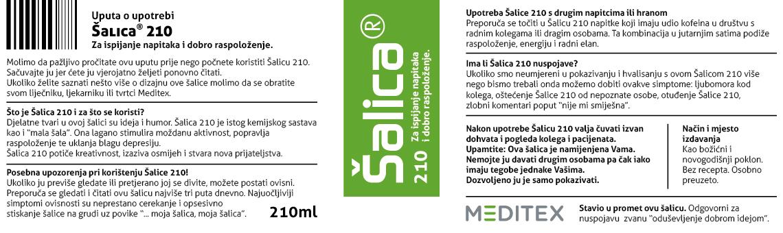 meditex_salica_01