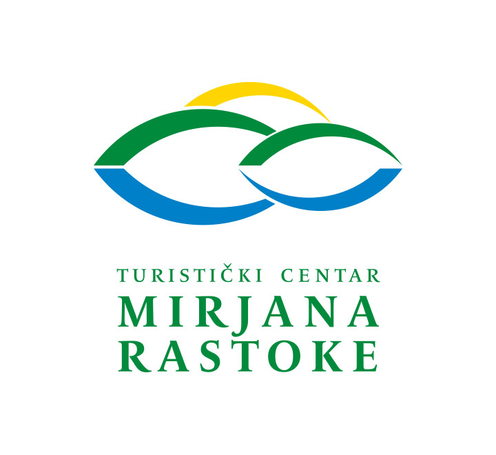 Mirjana_Rastoke_logo_02