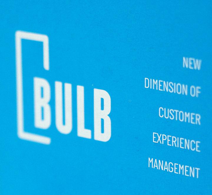 BULB_identity_04