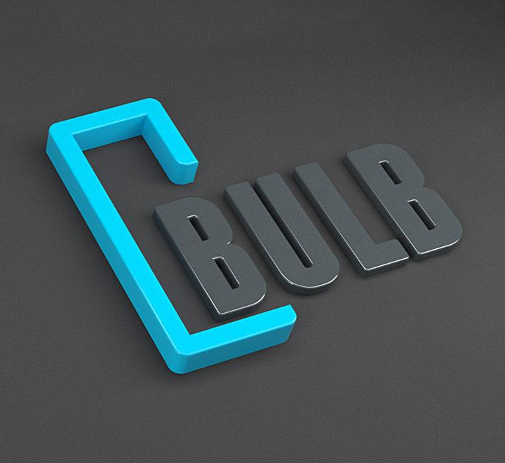 BULB_identity_08