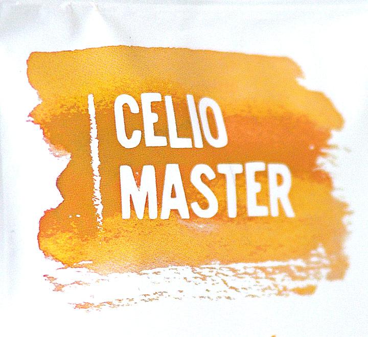 CelioMaster_02