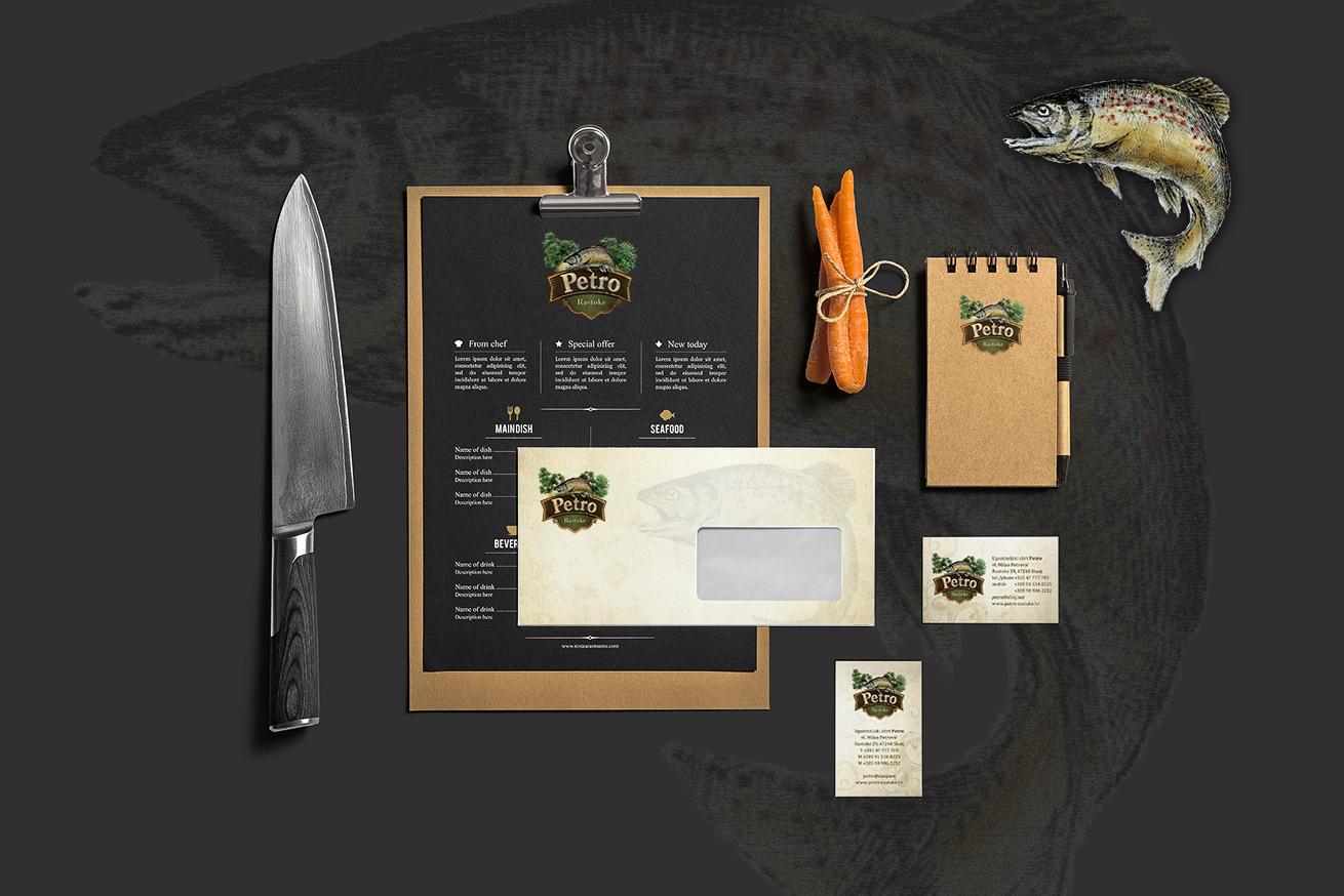 petro_fish_restaurant_01