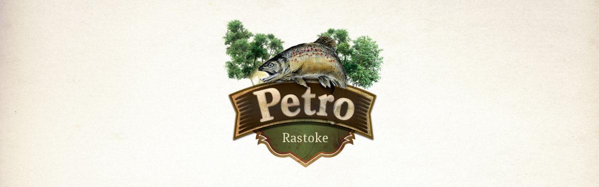 petro_logo_01