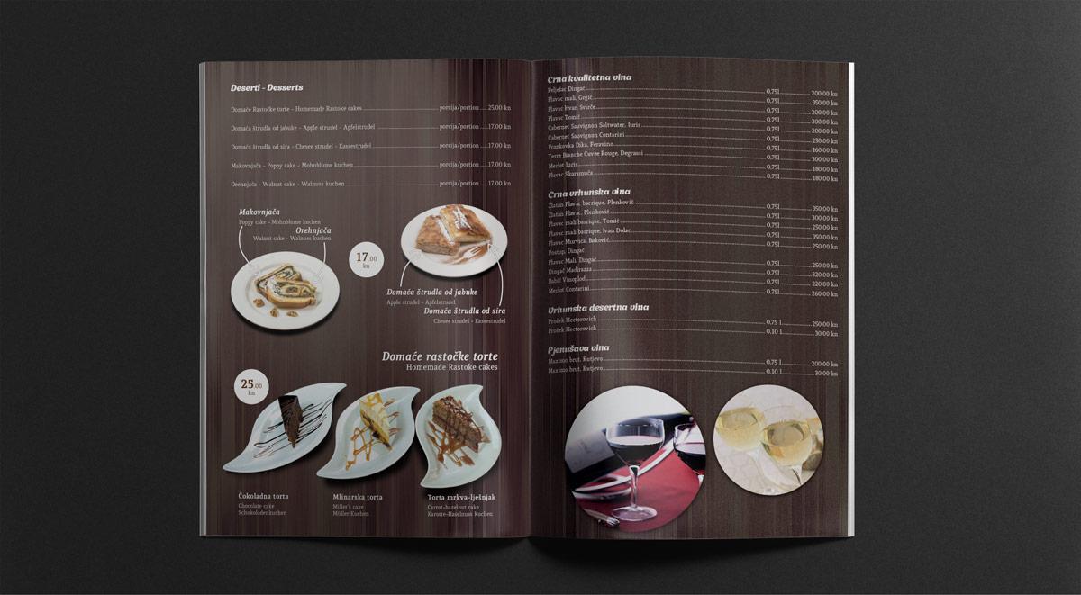 petro_menu_01